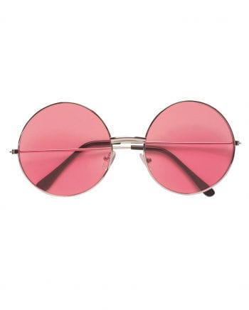 Hot 70s Sunglasses