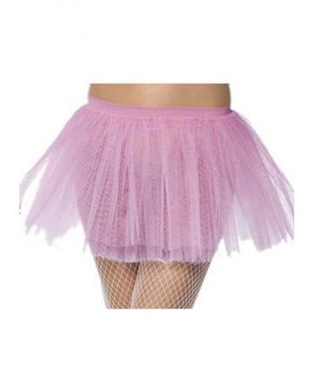 Pink Ballet Tutu