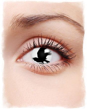 Raben Kontaktlinsen
