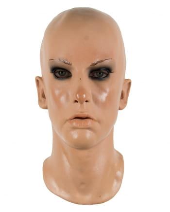 Romana Foam Latex Mask