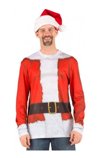 Santa Herren T-Shirt