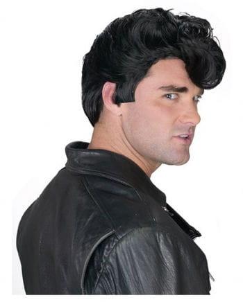 Schmalztolle Men's Wig