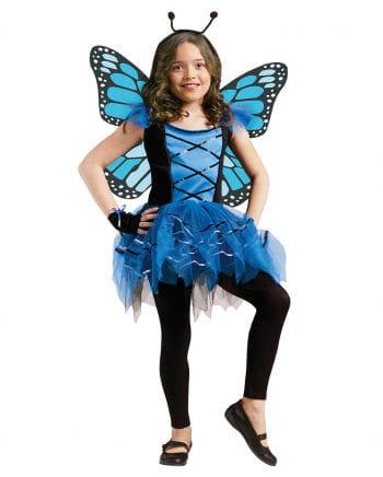 Butterfly Ballerina M
