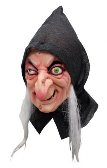Storybook Hexen Maske