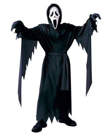 Scream Child Costume