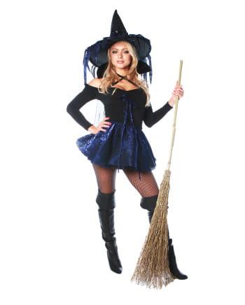 Sexy Amethyst Fairy Costume 44/46
