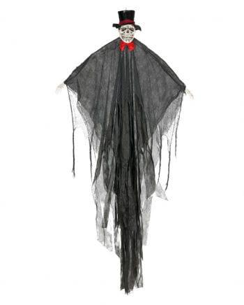 Skeleton Groom 275cm