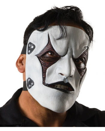 Slipknot Jim Mask