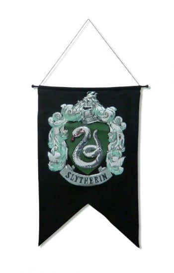 Slytherin Banner