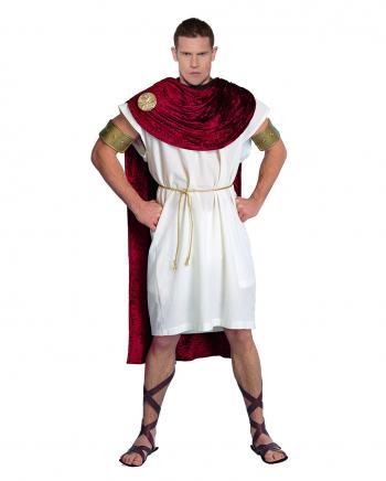Spartacus Kostüm für Herren