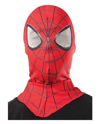 Spider Man 2 fabric mask