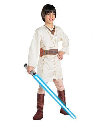 Star Wars Obi-Wan Kenobi Kinderkostüm