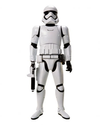 Star Wars 7 Stormtrooper Collective Figure 79cm