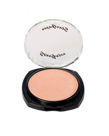 Stargazer eyeshadow Satin Peach
