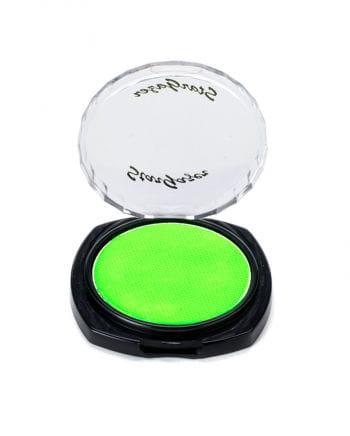 Stargazer Neon Lidschatten Forest Green