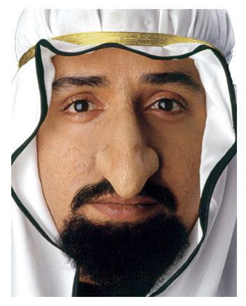 Sultan latex nose