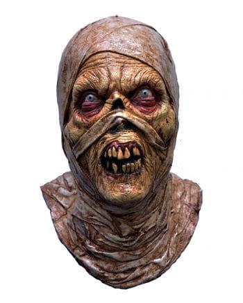 Ägyptischer Mumien Zombie