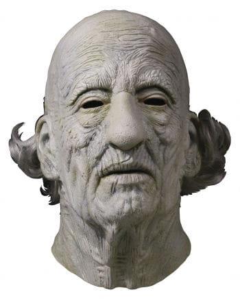 Texas Chainsaw Massacre Grandpa Mask