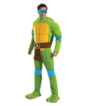 TMNT Leonardo Costume Deluxe