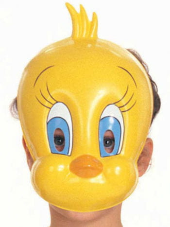 Tweety Maske