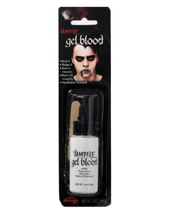 Vampire Bloodgel