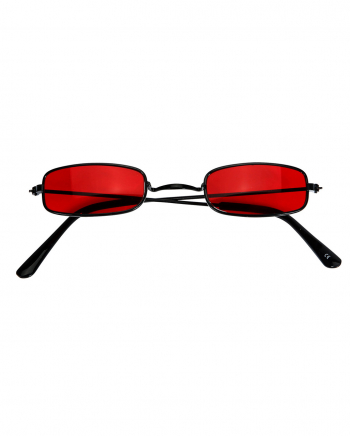 Vampire Specs