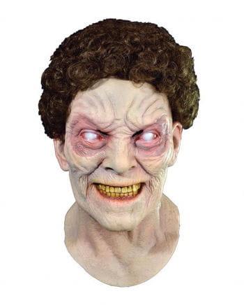 Vivian Deadite mask