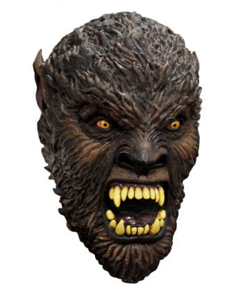 Full Moon Beast Mask