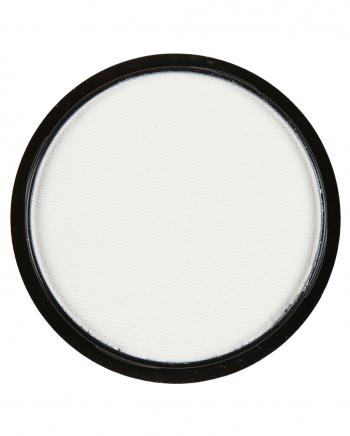 White Aqua Make Up 30g
