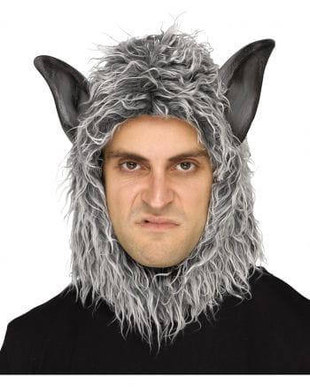Wolfcap