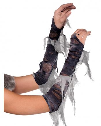 Zombie Armstulpen