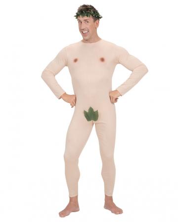 Adam Kostüm