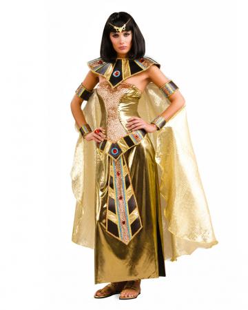 Ägyptische Nil Göttin Kostüm