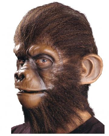 Monkeys Latex Ears