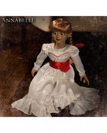 Annabelle Creation Collector Doll 45cm