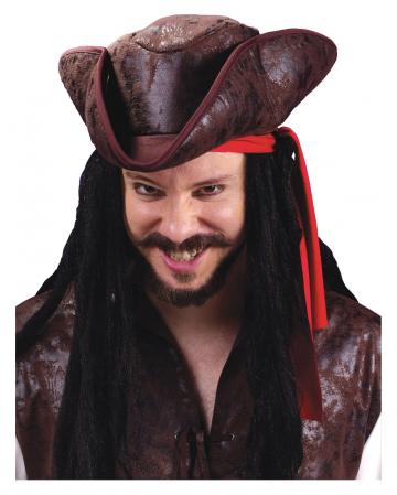 Pirate antique