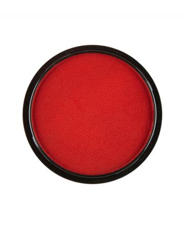 Aqua Make-Up Rot