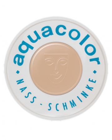 Kryolan Aquacolor Hautfarben-Hell 30ml