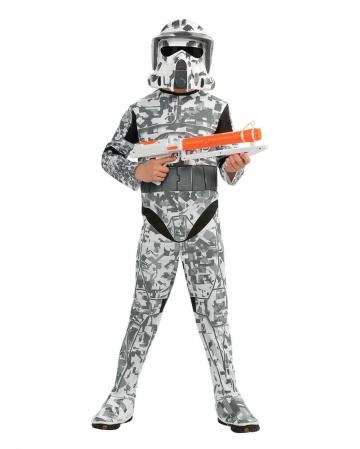 ARF Trooper Kinderkostüm