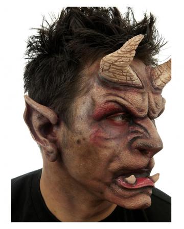 Mythical creatures latex ears