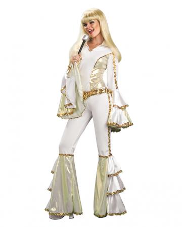 Dancing Queen Costume