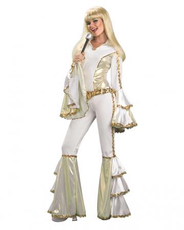 Dancing Queen Kostüm