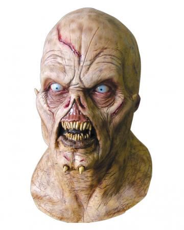 Darkwalker Zombie Maske