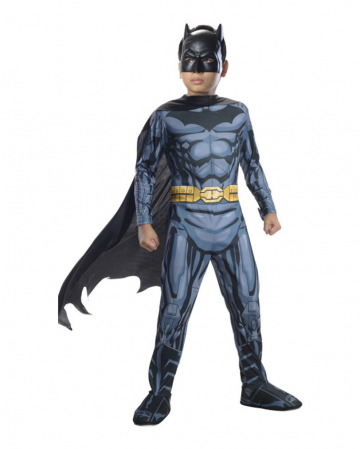 DC Comics Batman Child Costume