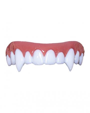 Dental FX Veneers Nightslayer