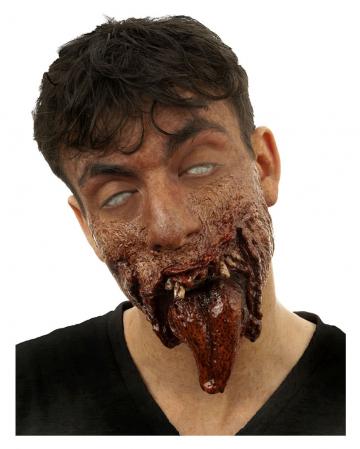 Dr.Tung Zombie Halbmaske