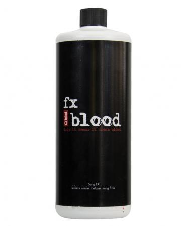 Movie Blood / FX Blood 960ml