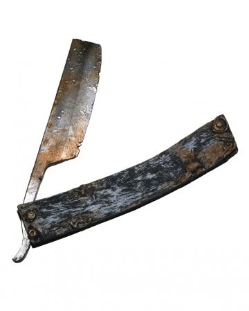 Torture Tool Razor