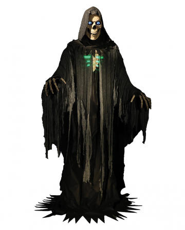 Halloween Bettwäsche Set Scary Spooky Kürbis-Kunst