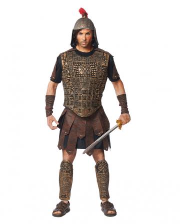 Gladiator Herrenkostüm ML